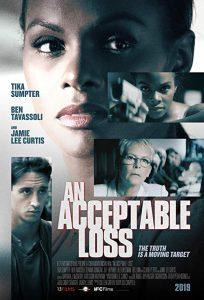 An.Acceptable.Loss.2019.1080p.WEB-DL.H264.AC3-EVO ~ 3.2 GB