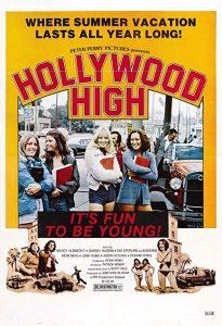 Hollywood.High.1976.1080p.AMZN.WEB-DL.DD2.0.H.264-SiGMA ~ 8.5 GB