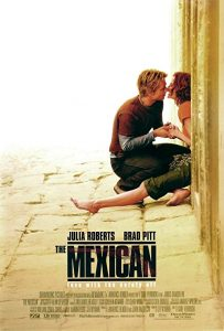 The.Mexican.2001.1080p.BluRay.DTS.x264-CRiSC ~ 13.1 GB