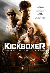 Kickboxer.Retaliation.2018.720p.BluRay.DD5.1.x264-DON – 5.9 GB