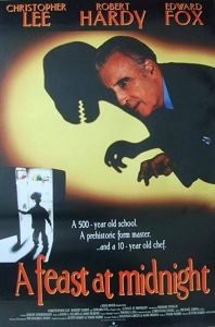 A.Feast.at.Midnight.1994.1080p.AMZN.WEBRip.DD2.0.x264-V3T0 ~ 11.1 GB