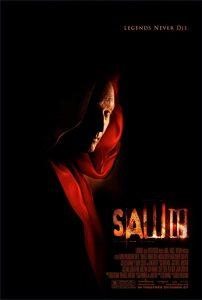 Saw.III.2006.Unrated.720p.BluRay.DD-EX5.1.x264-KASHMiR ~ 9.8 GB