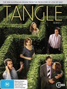 Tangle.S01.1080p.WEB-DL.AAC2.0.H.264-BTN ~ 23.0 GB