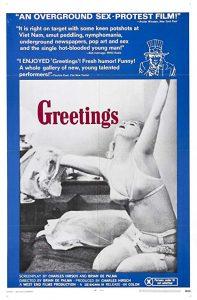 Greetings.1968.720p.BluRay.x264-SPOOKS ~ 3.3 GB