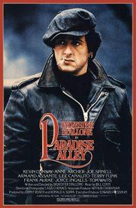 Paradise.Alley.1978.1080p.BluRay.DD2.0.x264-MiBR ~ 15.1 GB