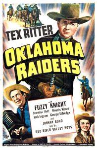 Oklahoma.Raiders.1944.1080p.AMZN.WEB-DL.DD2.0.H.264-SiGMA – 4.2 GB