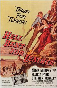 Hell.Bent.For.Leather.1960.1080p.AMZN.WEB-DL.DD2.0.H.264-SiGMA – 8.1 GB