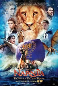 The.Chronicles.of.Narnia.The.Voyage.of.the.Dawn.Treader.2010.1080p.BluRay.x264-EbP ~ 12.4 GB