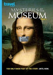 Mysteries.at.the.Museum.S02.1080p.Travel.WEB-DL.AAC2.0.H.264-Absinth – 13.6 GB