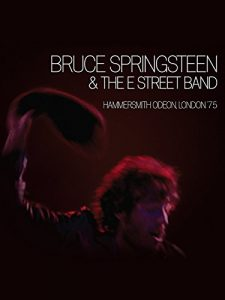 Bruce.Springsteen.and.The.E.Street.Band.Hammersmith.75.1975.1080p.AMZN.WEB-DL.DDP5.1.H.264-SiGMA ~ 10.1 GB