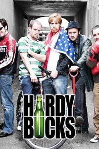 Hardy.Bucks.S02.1080p.WEBRip.DDP2.0.x264-INFLATE_ ~ 8.2 GB