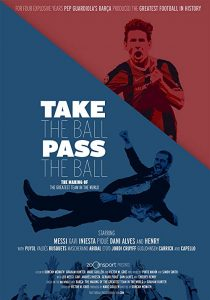 Take.the.Ball.Pass.the.Ball.2018.1080p.BluRay.x264-RK – 7.7 GB