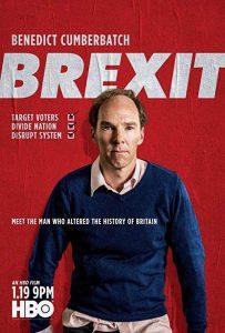Brexit.The.Uncivil.War.2019.REPACK.720p.AMZN.WEB-DL.DDP5.1.H.264-NTG ~ 3.4 GB