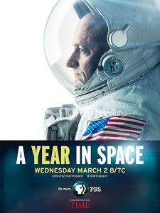 Scott.Kelly.A.Year.In.Space.S01.720p.WEB-DL.AAC2.0.H.265-BTN ~ 3.2 GB
