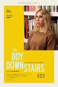 The.Boy.Downstairs.2017.1080p.BluRay.x264-BiPOLAR ~ 5.5 GB
