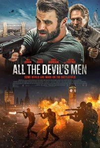 All.The.Devils.Men.2018.1080p.Bluray.X264-EVO ~ 10.2 GB