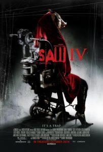 Saw.IV.UNRATED.2007.BluRay.720p.DD-EX.x264-DON ~ 4.4 GB