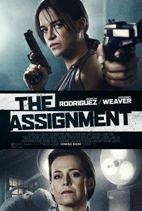 The.Assignment.2016.1080p.BluRay.DTS.x264-DON ~ 11.6 GB