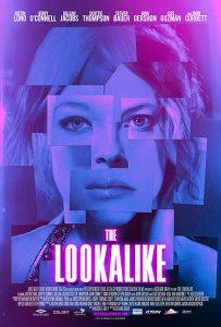 The.Lookalike.2014.1080p.BluRay.REMUX.AVC.DTS-HD.MA.5.1-EPSiLON ~ 14.6 GB