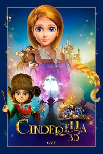 Cinderella.and.the.Secret.Prince.2019.1080p.WEB-DL.H264.AC3-EVO ~ 3.0 GB