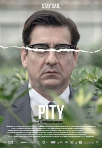 Pity.2018.1080p.AMZN.WEB-DL.DD+2.0.H.264-8CLAW ~ 3.1 GB