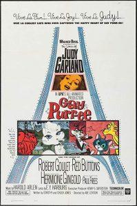 Gay.Purr-ee.1962.1080p.WEB-DL.DD+2.0.H.264-SbR ~ 8.8 GB