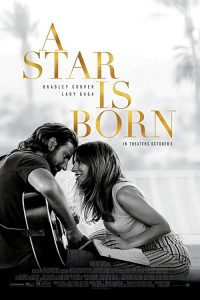 A.Star.is.Born.2018.WEBRip.2160p.HEVC.HDR.DD5.1-NG ~ 21.3 GB