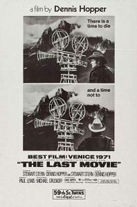 The.Last.Movie.1971.720p.BluRay.x264-SPOOKS ~ 4.4 GB