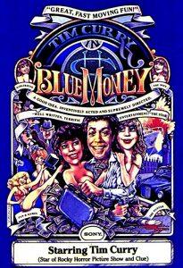 Blue.Money.1985.1080p.BluRay.x264-BiPOLAR ~ 5.5 GB
