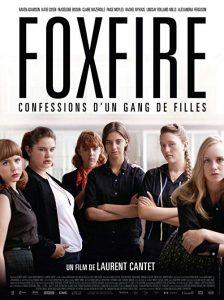 Foxfire.2012.1080p.BluRay.x264-BiPOLAR ~ 9.8 GB