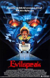 Evilspeak.1981.EXTENDED.720p.BluRay.x264-CREEPSHOW ~ 5.5 GB