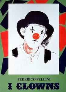 The.Clowns.1970.1080p.BluRay.REMUX.AVC.FLAC.2.0-EPSiLON ~ 22.9 GB