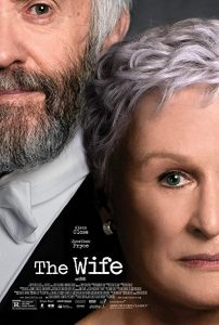 [BD]The.Wife.2017.1080p.Blu-ray.AVC.DTS-HD.MA.5.1-MTeam ~ 33.76 GB