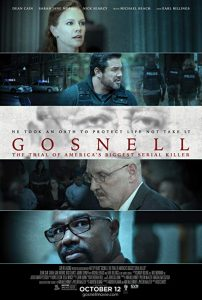 Gosnell.The.Trial.of.Americas.Biggest.Serial.Killer.2019.1080p.WEB-DL.H264.AC3-EVO ~ 3.7 GB