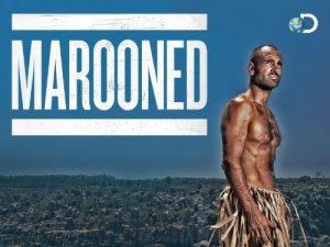 Marooned.With.Ed.Stafford.S01.1080p.AMZN.WEB-DL.DD+2.0.x264-Cinefeel ~ 13.1 GB