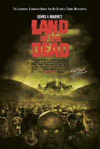 Land.of.the.Dead.2005.Unrated.Directors.Cut.720p.BluRay.DD5.1.x264-VietHD ~ 8.1 GB