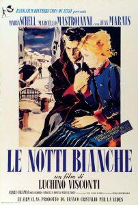 Le.notti.bianche.1957.1080p.BluRay.FLAC.x264-EA ~ 11.6 GB