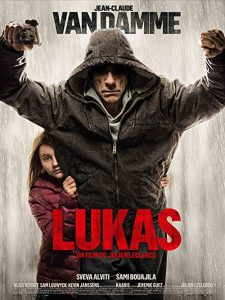 Lukas.A.k.a..The.Bouncer.2018.1080p.BluRay.DTS.x264-LoRD ~ 7.3 GB