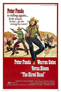 The.Hired.Hand.1971.720p.BluRay.AAC1.0.x264-DON – 6.8 GB