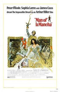 Man.of.La.Mancha.1972.720p.BluRay.FLAC.x264 ~ 7.1 GB