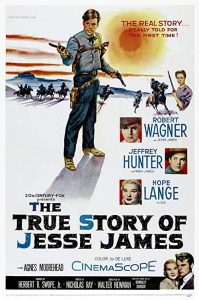 The.True.Story.of.Jesse.James.1957.1080p.BluRay.REMUX.AVC.FLAC.2.0-EPSiLON ~ 16.6 GB