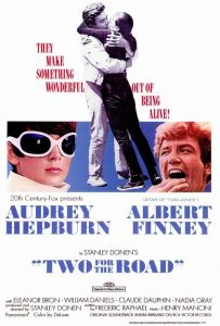 Two.for.the.Road.1967.1080p.BluRay.REMUX.AVC.FLAC.2.0-EPSiLON ~ 28.8 GB