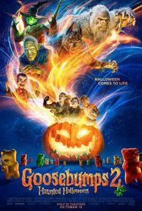 Goosebumps.2.Haunted.Halloween.2018.1080p.UHD.BluRay.DD+5.1.x264-LoRD ~ 11.1 GB