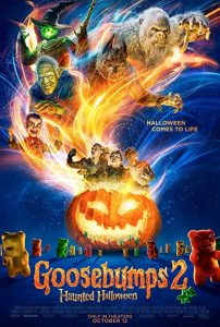 Goosebumps.2.Haunted.Halloween.2018.2160p.UHD.BluRay.REMUX.HDR.HEVC.Atmos-EPSiLON ~ 43.5 GB