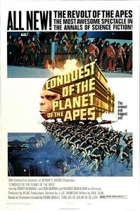 Conquest.Of.The.Planet.Of.The.Apes.1972.DTS-HD.DTS.MULTISUBS.1080p.BluRay.x264.HQ-TUSAHD ~ 8.9 GB