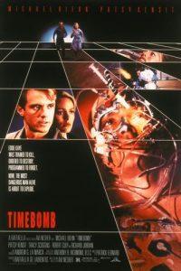 Timebomb.1991.1080p.Blu-ray.Remux.AVC.DTS-HD.MA.2.0-KRaLiMaRKo ~ 19.1 GB