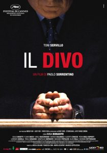 Il.Divo.2008.1080p.BluRay.REMUX.AVC.DD5.1-EPSiLON ~ 16.7 GB