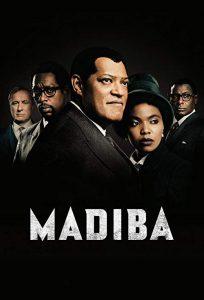 Madiba.2017.S01.720p.BluRay.DD5.1.x264-SbR ~ 11.2 GB