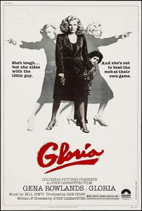 Gloria.1980.720p.BluRay.AAC2.0.x264-Exynos ~ 8.5 GB