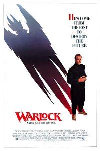 Warlock.1989.720p.BluRay.FLAC.x264-CRiSC ~ 5.5 GB